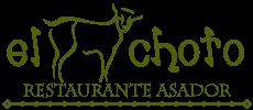 Restaurante Asador el Choto