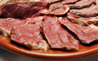 Dónde comer Asados en Córdoba