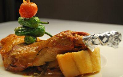 Restaurante Carne Asada en Córdoba